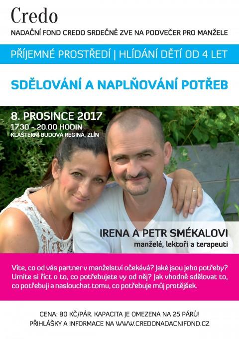 Smekalovi-20171208-Zlin